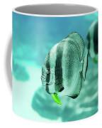 Little Angels Coffee Mug
