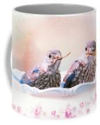 Little Bambinos Coffee Mug