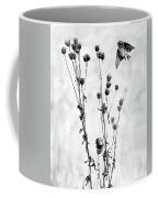 Little Birds Coffee Mug