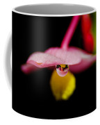 Little Blossom With Drop Coffee Mug