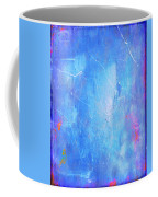 Little Boy Blue Coffee Mug