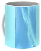 Little Boy Expression ## Coffee Mug