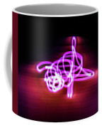 Little C Coffee Mug