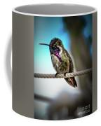 Little Costa's  Coffee Mug