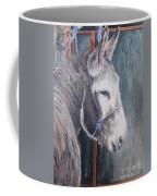 Little Donkey-glin Fair Coffee Mug