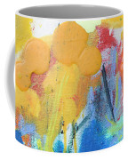 Little Garden 02 Coffee Mug
