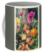 Little Garden Coffee Mug