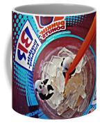 Little Glass Pandas 62 Coffee Mug