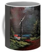 Little Light Coffee Mug