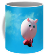 Little Piggy Coffee Mug