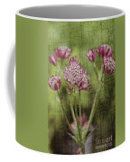 Little Pink Jewels Coffee Mug