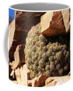 Little Places Coffee Mug