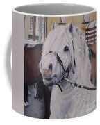 Little Stallion-glin Fair Coffee Mug