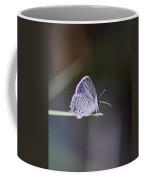 Little Teeny - Butterfly Coffee Mug