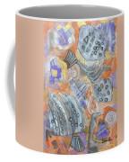 Little Treasures  Coffee Mug