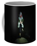 Little World Coffee Mug