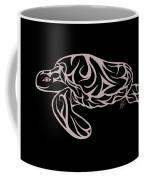 Live Waters Coffee Mug