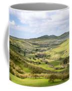 Livermore Valley Coffee Mug