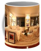 Living Room IIi Coffee Mug
