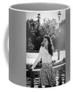 Living Seville - Spain 3 Coffee Mug