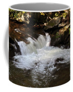 Living Streams Coffee Mug
