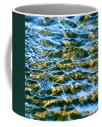 Living Structures-2 Coffee Mug