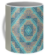 Living With Endless Potential 2 - A  T J O D 5-6 Compilation Inverted Coffee Mug