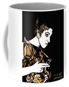 Liza Minelli Collection-1 Coffee Mug