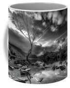 Llanberis, Wales Coffee Mug