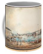 Lngholmen  Coffee Mug