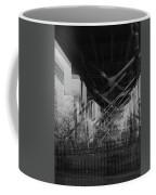 Load Coffee Mug