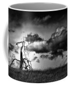 Loan Tree Coffee Mug