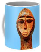 Lobi Figure Coffee Mug
