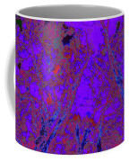 Locals 12 Coffee Mug