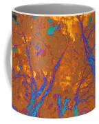 Locals 4 Coffee Mug
