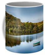 Loch Awe Reflections Coffee Mug