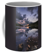 Loch Lubhair Coffee Mug