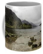 Loch Shiel Coffee Mug