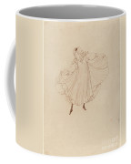 Lo?e Fuller Coffee Mug