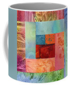 Log Cabin 1003 Coffee Mug