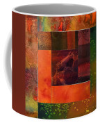 Log Cabin 4006 Coffee Mug