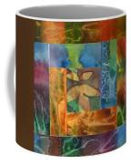 Log Cabin 6008 Coffee Mug