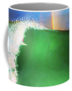 Lolipops And Gumdrops Coffee Mug