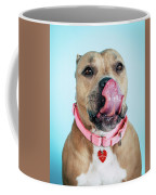 Lollipop 6 Coffee Mug