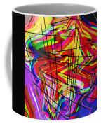 Lollypop Coffee Mug