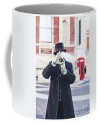 London Bubbles 3 Coffee Mug