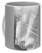 London, Charing Cross.  Coffee Mug