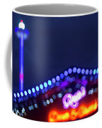 London Christmas Markets 11 Coffee Mug