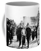 London Suffragettes, 1914 Coffee Mug