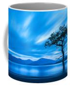 Lone Tree Milarrochy Bay Coffee Mug